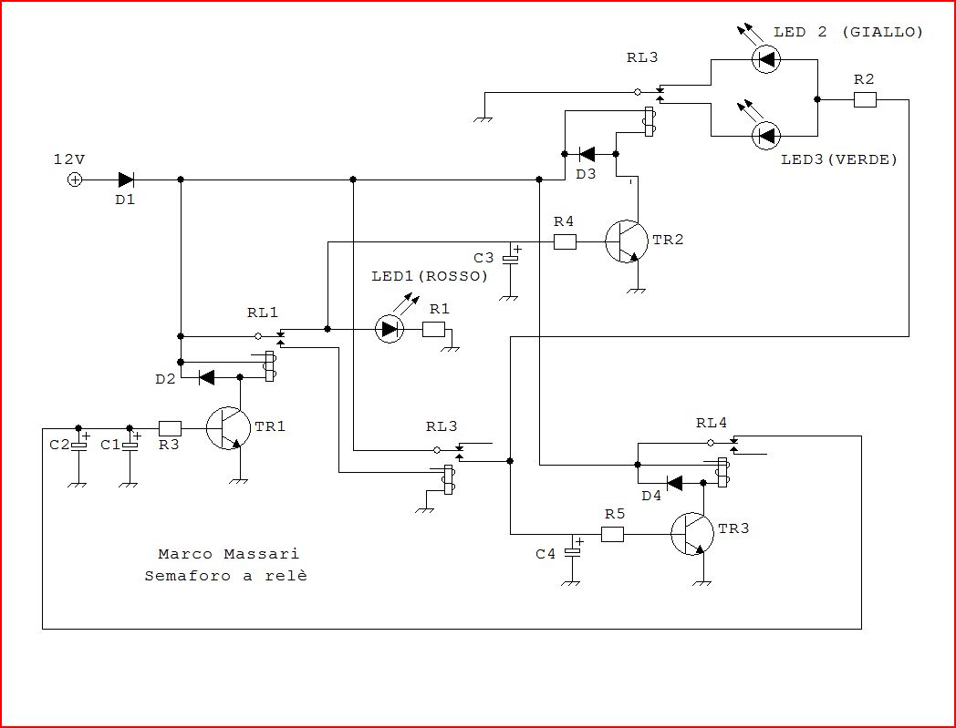 Schema Elettrico Elvox : Alimentatore elvox schema elettrico u idee di immagine di casa